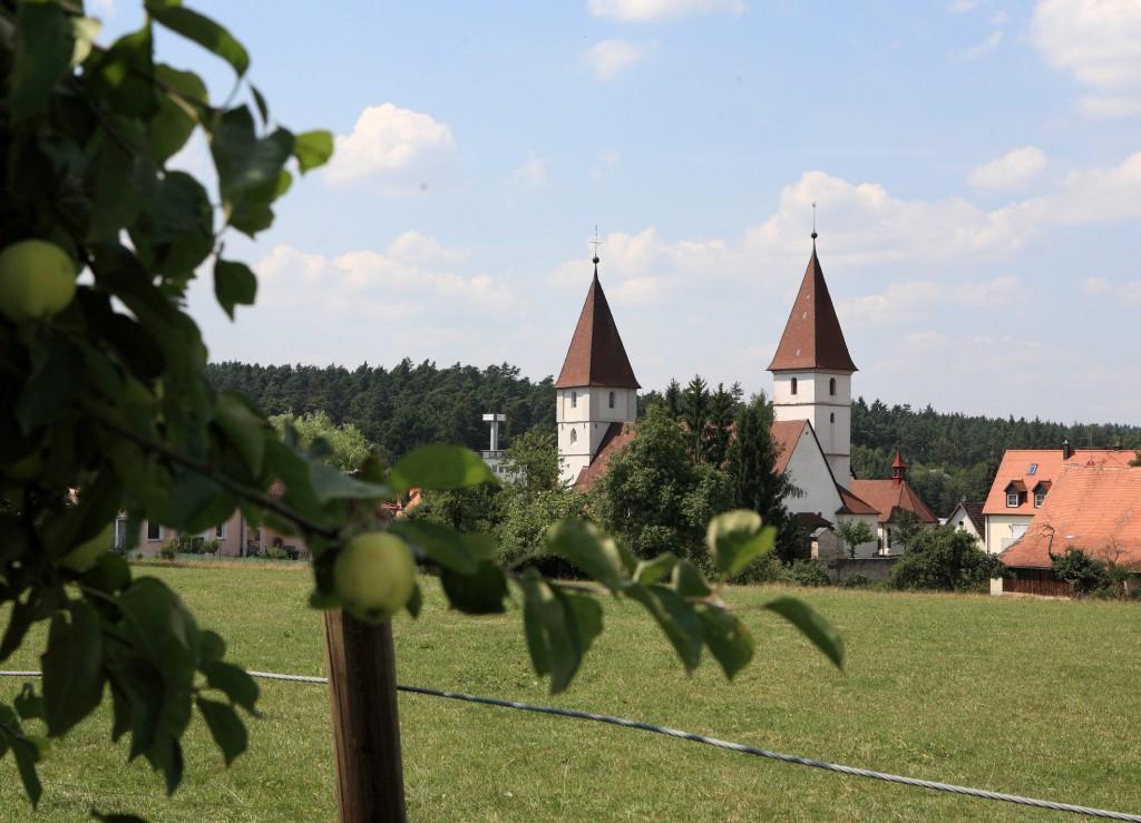 9kirchen